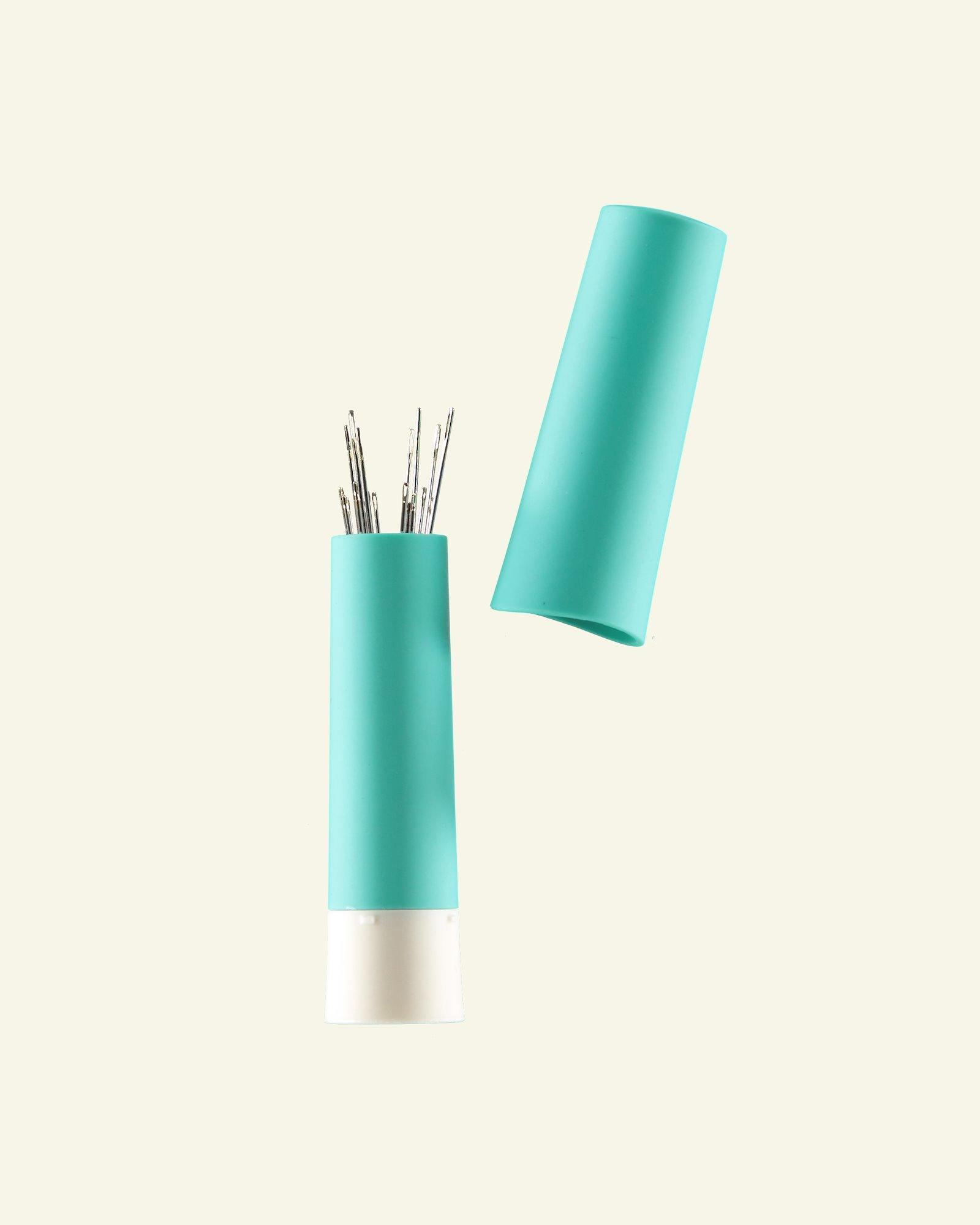 Prym Love needle twister w/19 needles