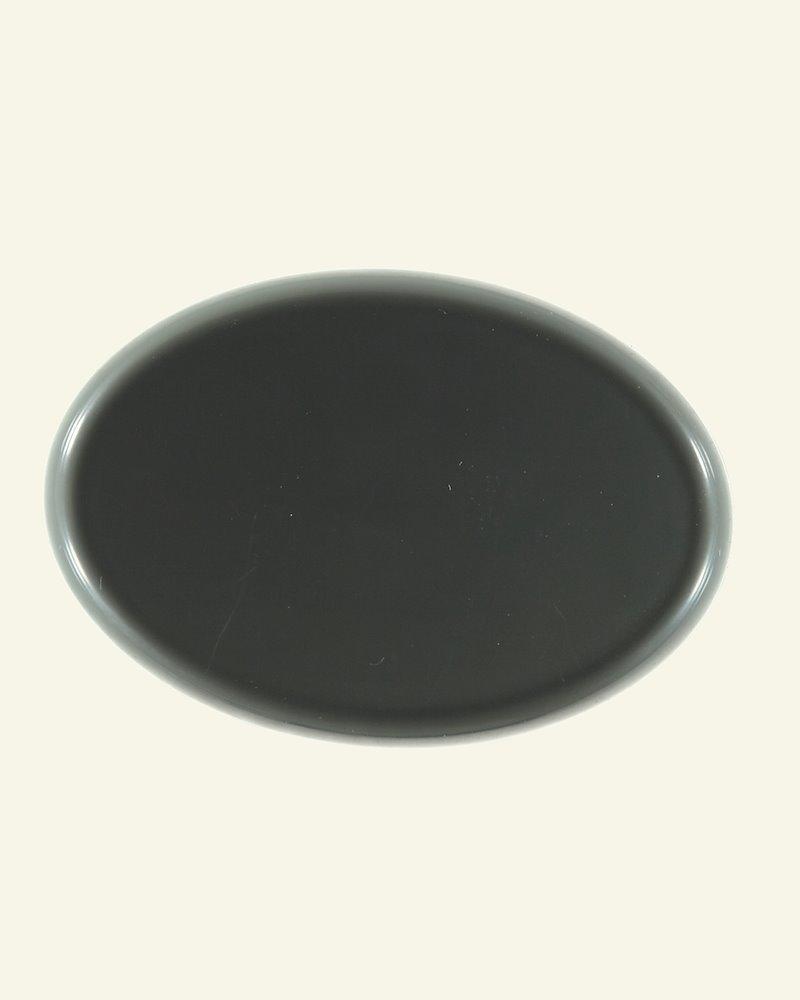 Magnetic pin catcher 10x8x3cm grey 1 pc