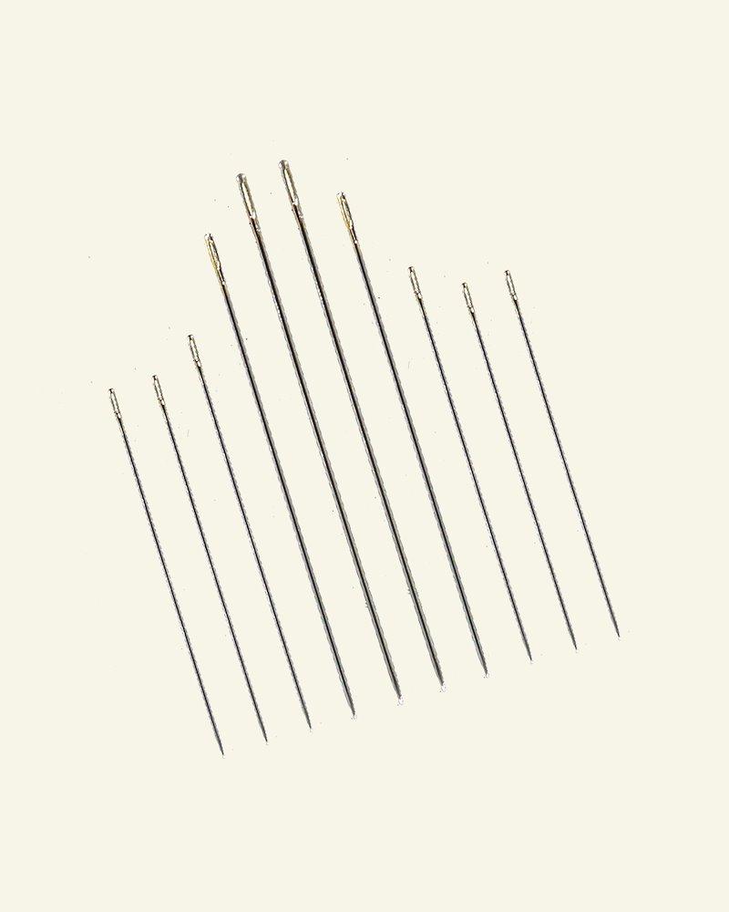 Prym darning needles size 3-9 10pcs