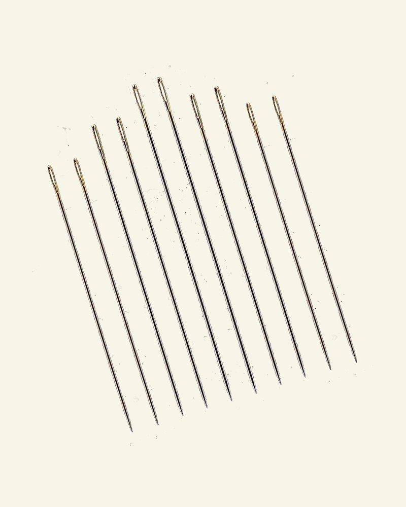 Prym darning needles size 1-5 10pcs