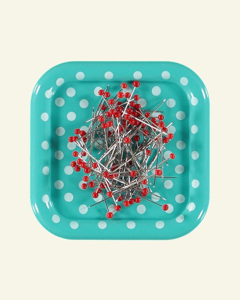 Prym Love magnetic pin cushion + 9g pins