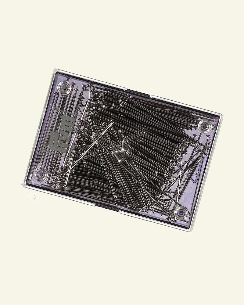 Prym pins 0.60x30mm 20g