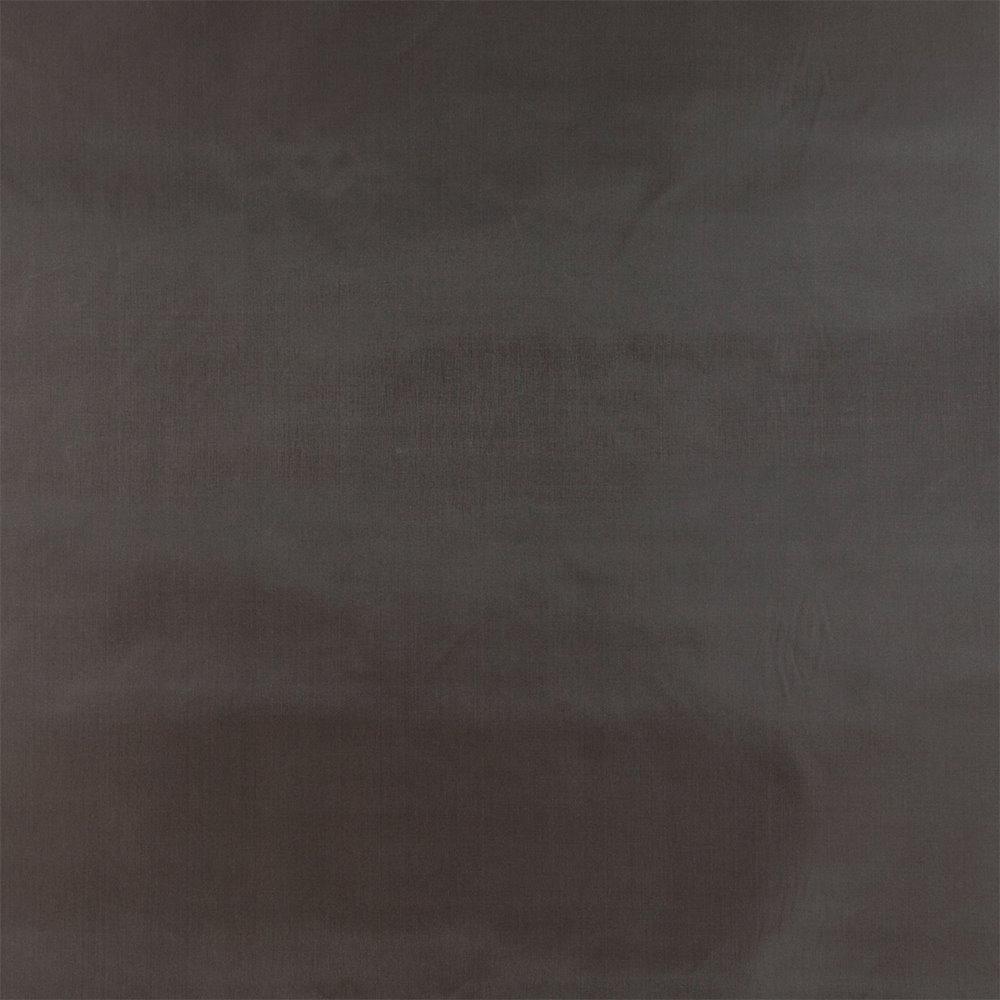 Acetate lining dark grey