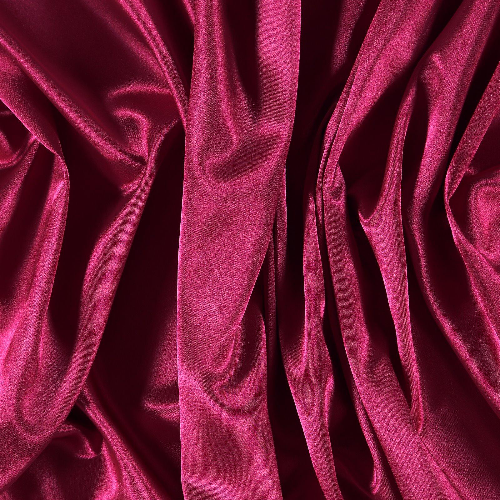 Mikro-Satin, Pink