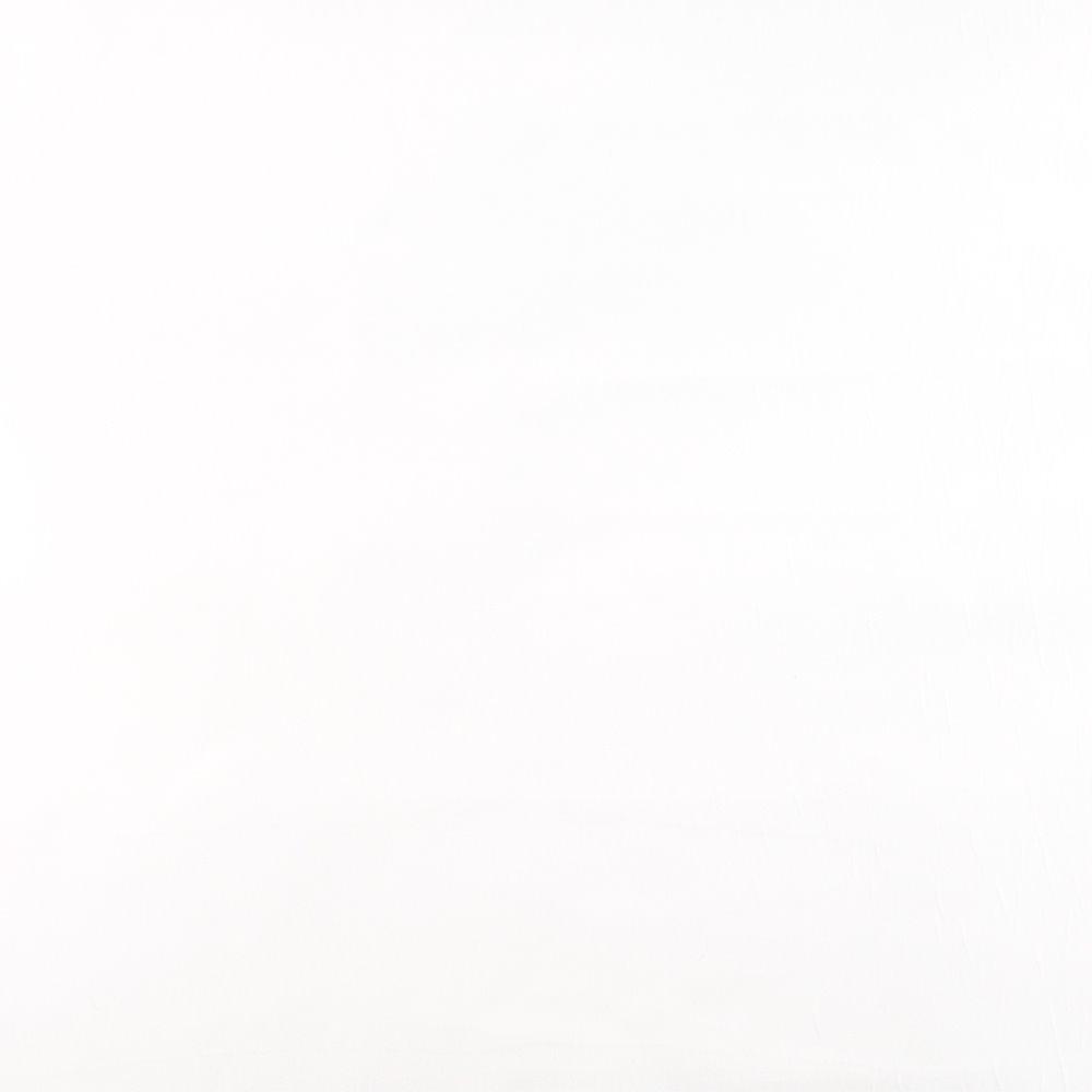 Chiffon white