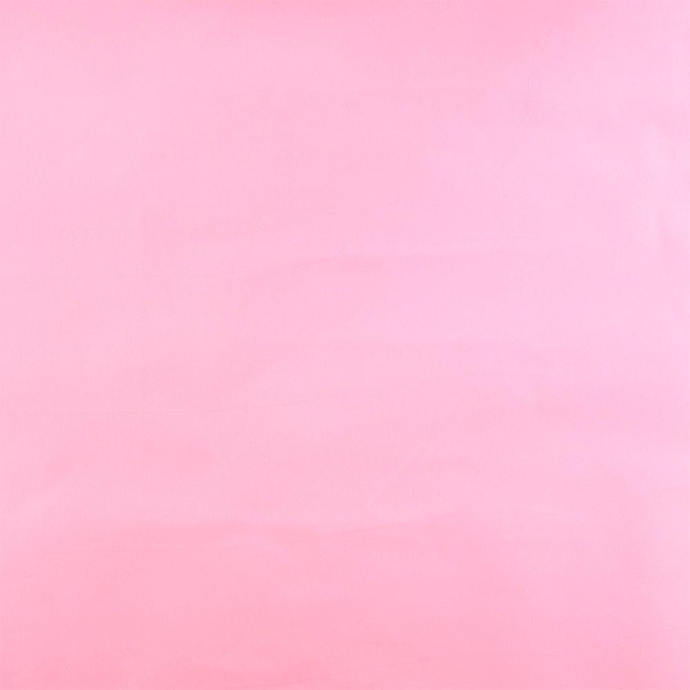 Chiffon baby pink