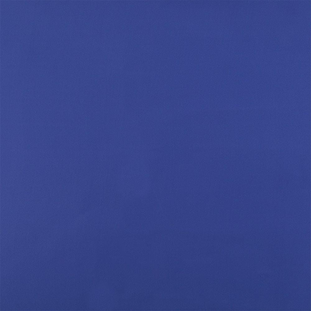 Chiffon cobalt blue