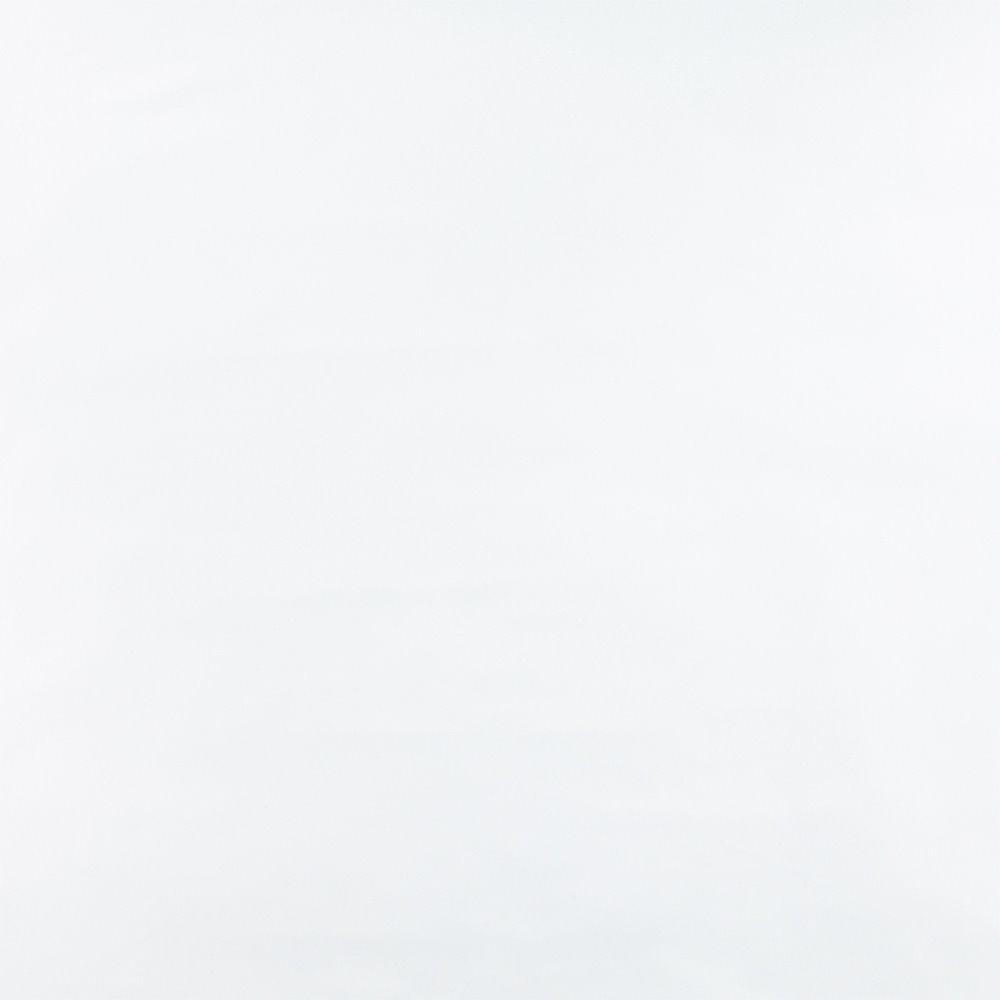 Bi-Stretch Weiß