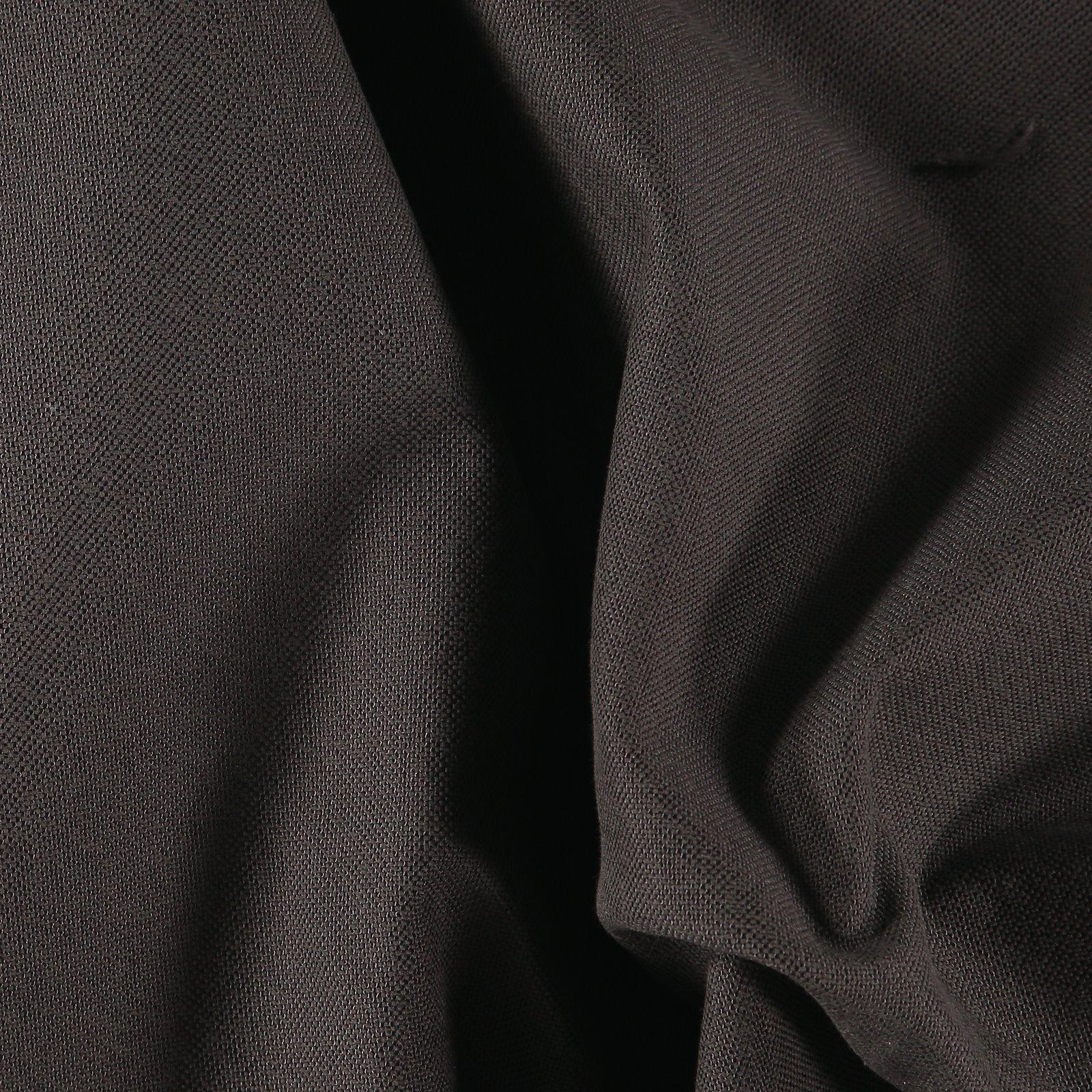 Woven brown