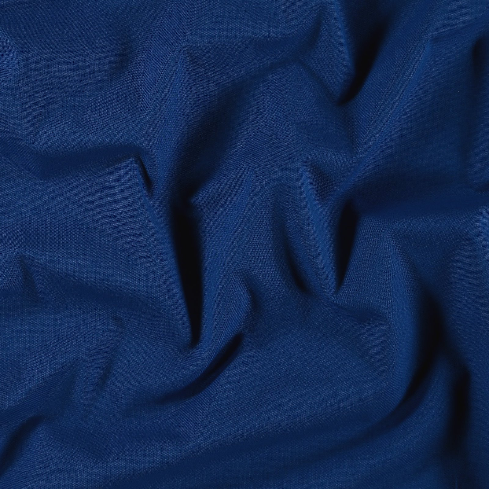 Organic cotton cobalt
