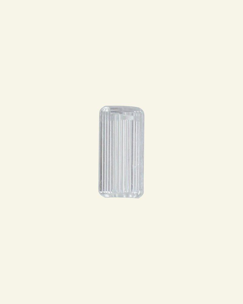 Schnursammler Kindersicher. 16x32mm 1Stk
