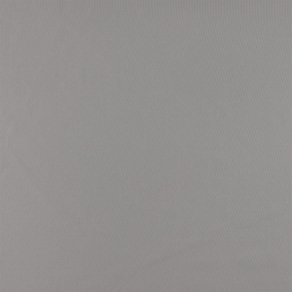 Fahnentuch Grau