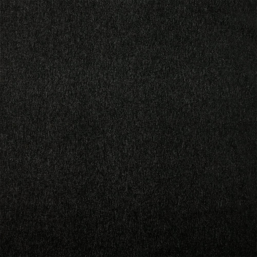 Half panama black
