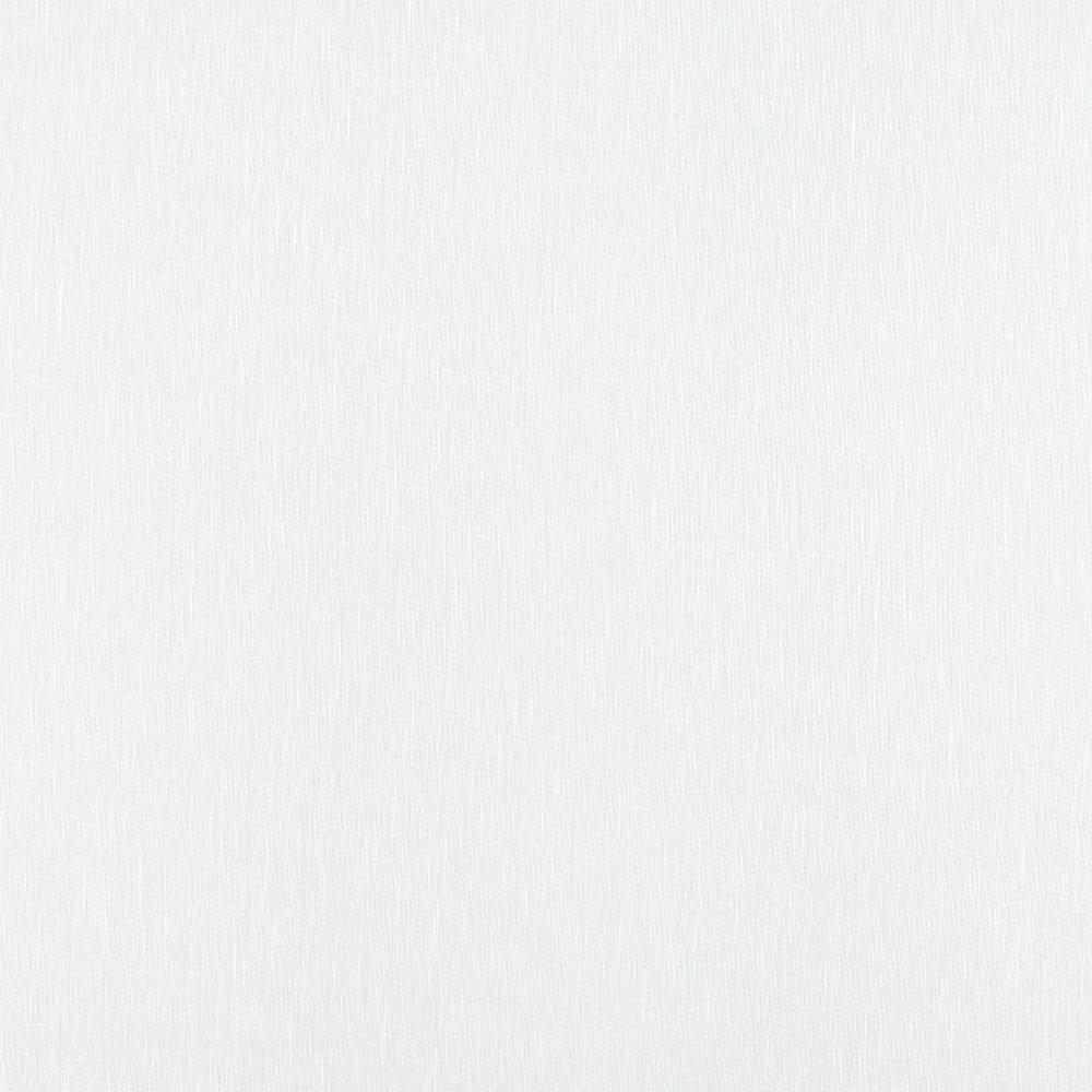 Voile white w texture