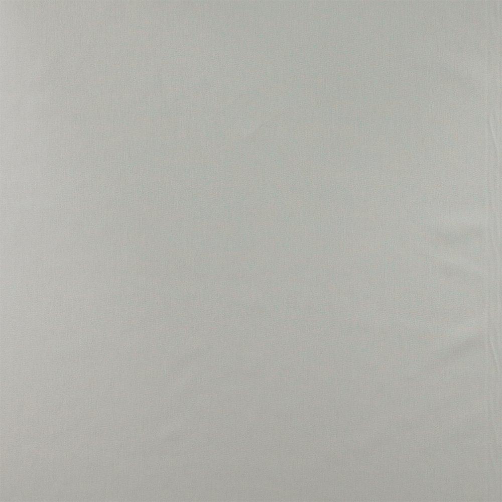 Dralon light grey w water repellent Tefl