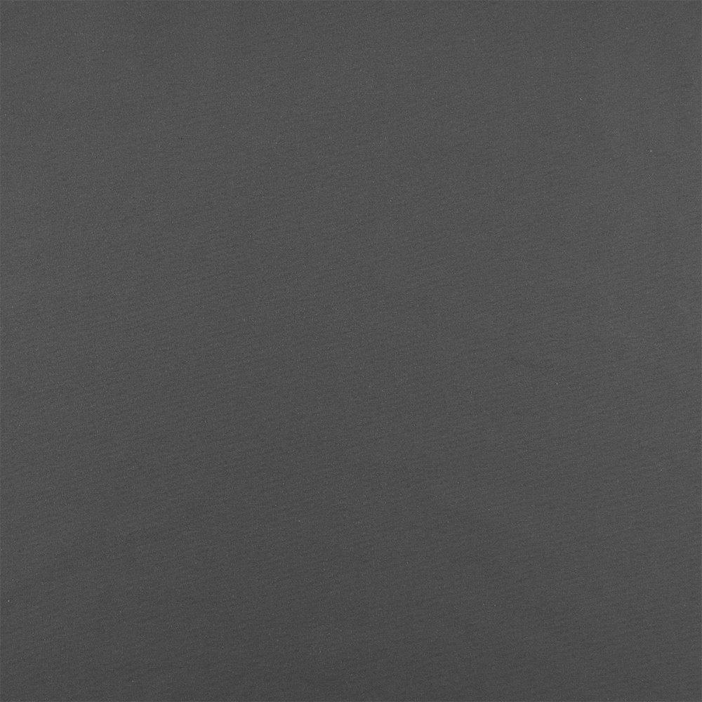 Yarn dyed grey