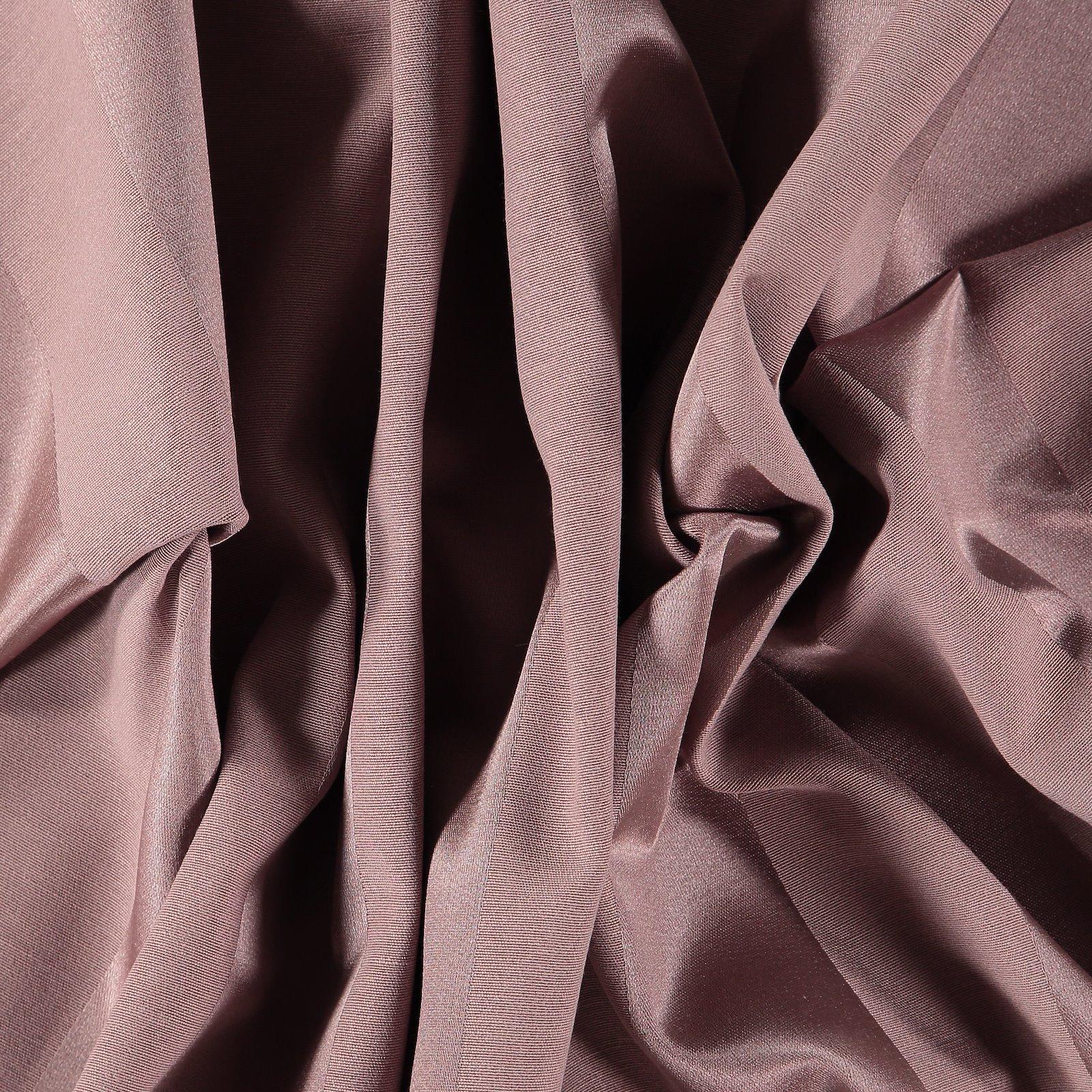 Jacquard light dusty heather stripe