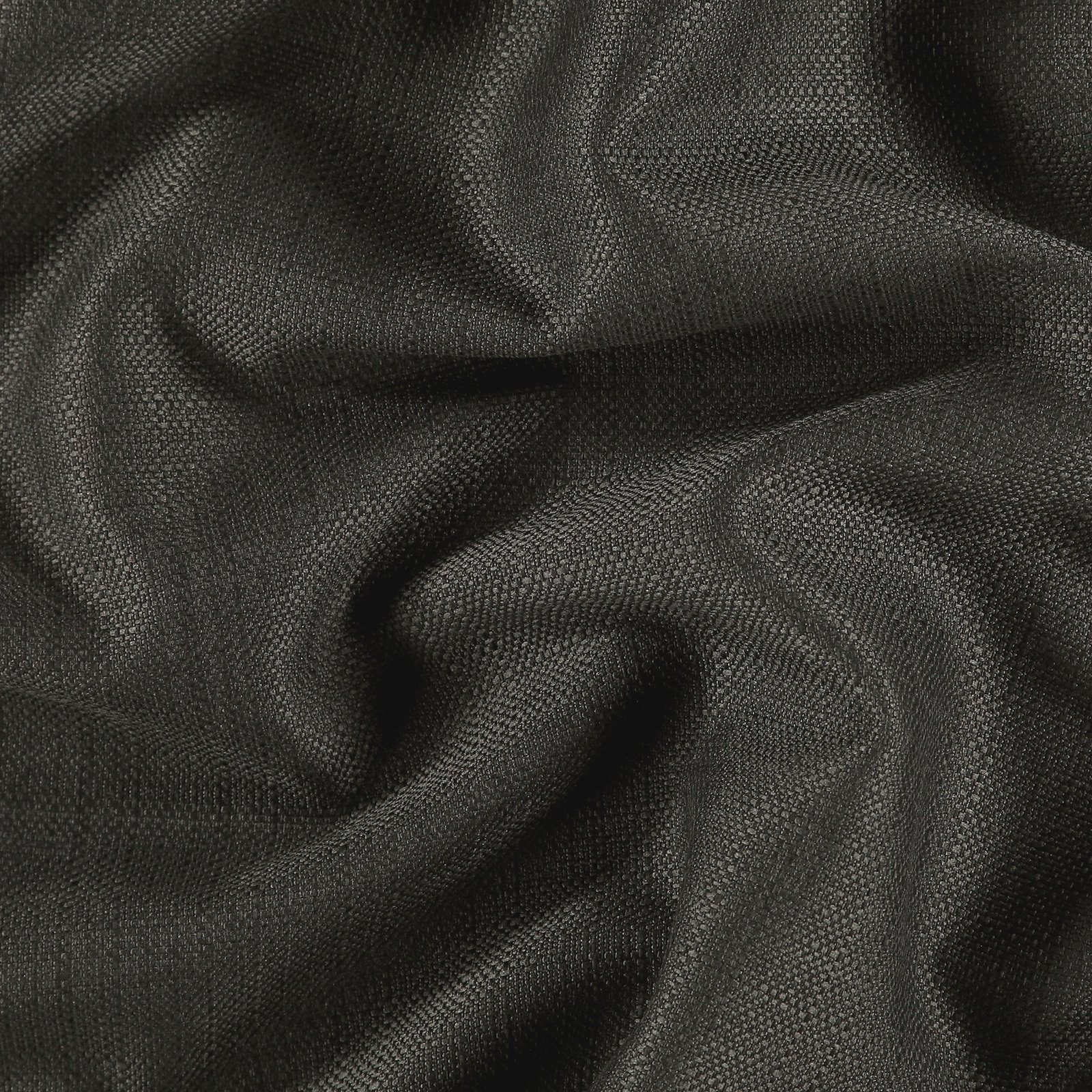 Upholstery fabric khaki