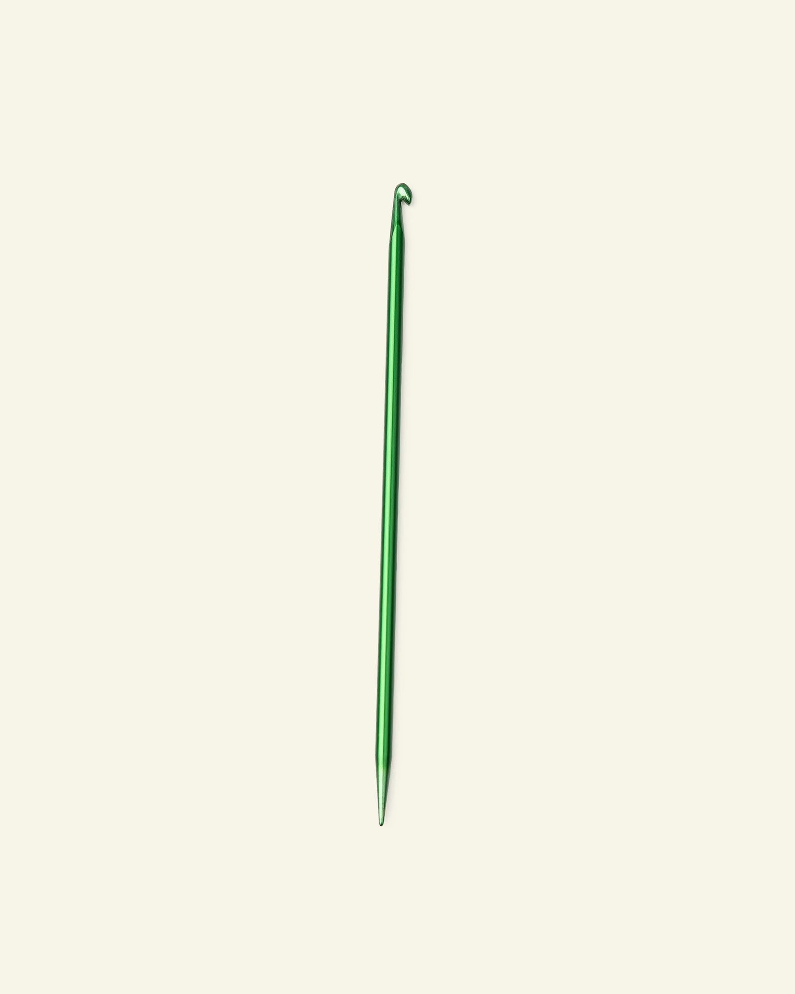 addiDuett Häkelnadel 15cm, 2mm
