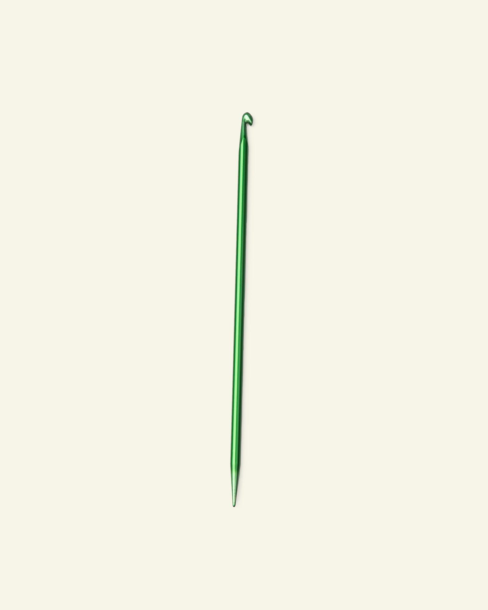 addiDuett Häkelnadel 15cm, 6mm