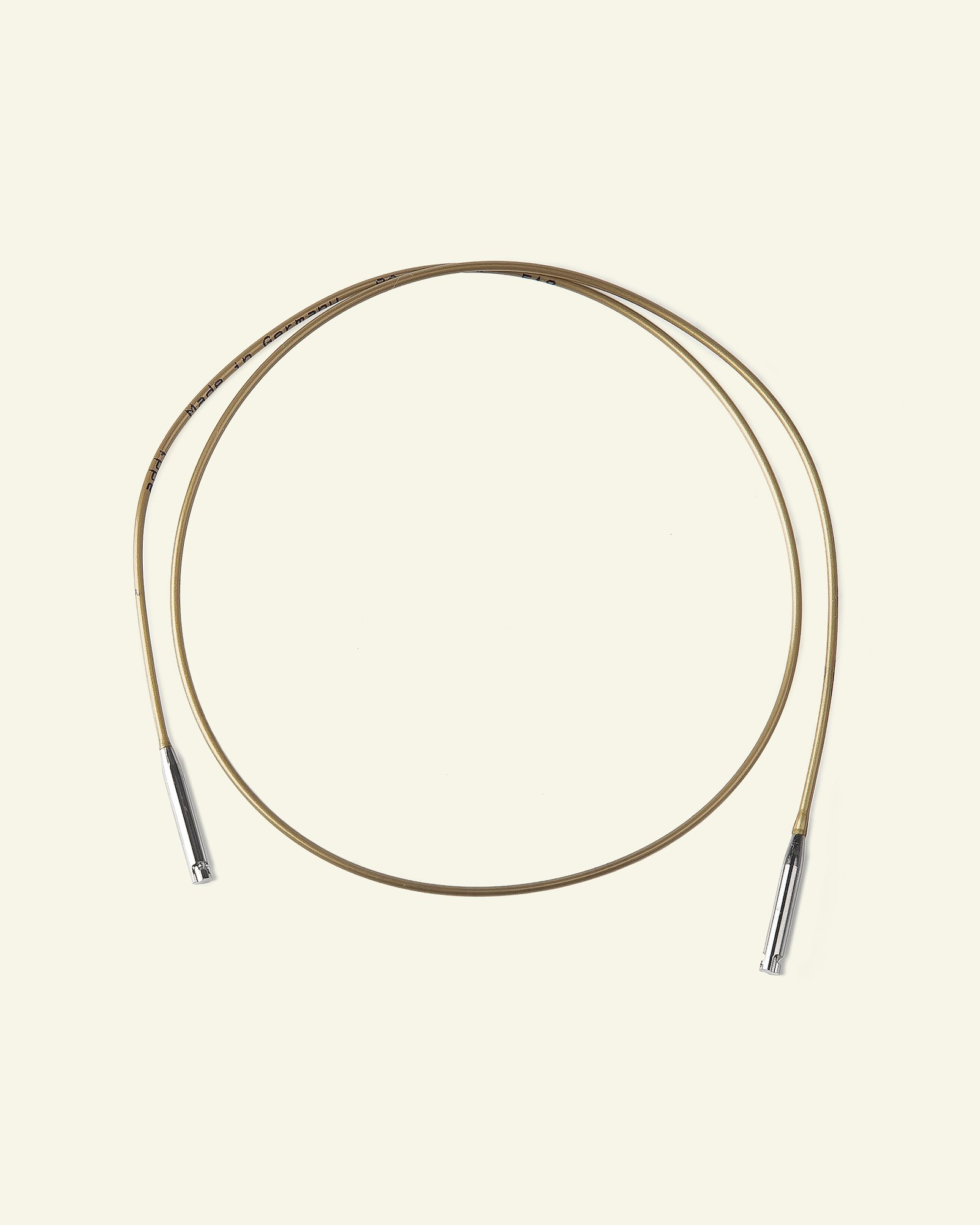 addiclick Cord, individually 80cm