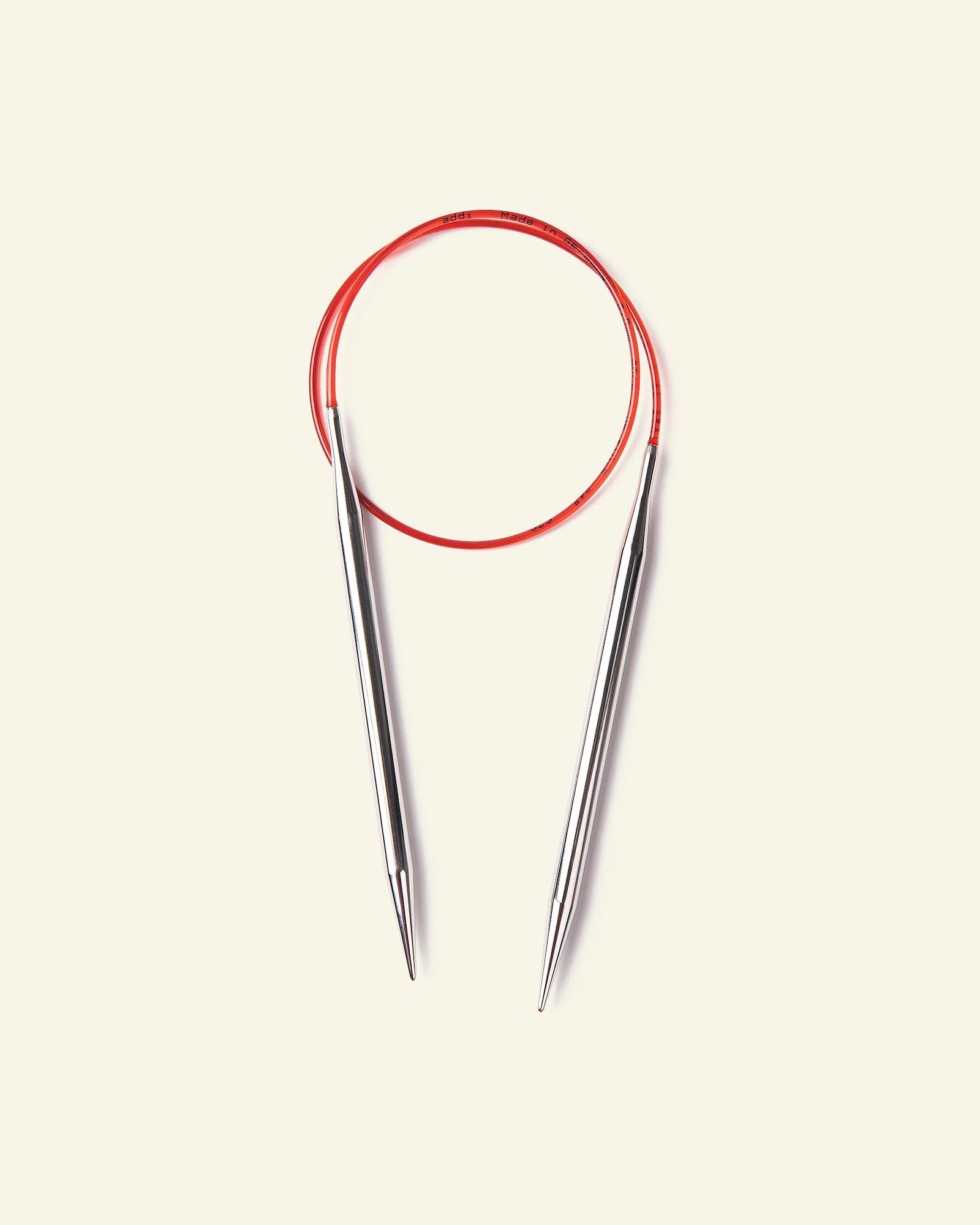 Addi Lace circular needle 60cm 6,5mm