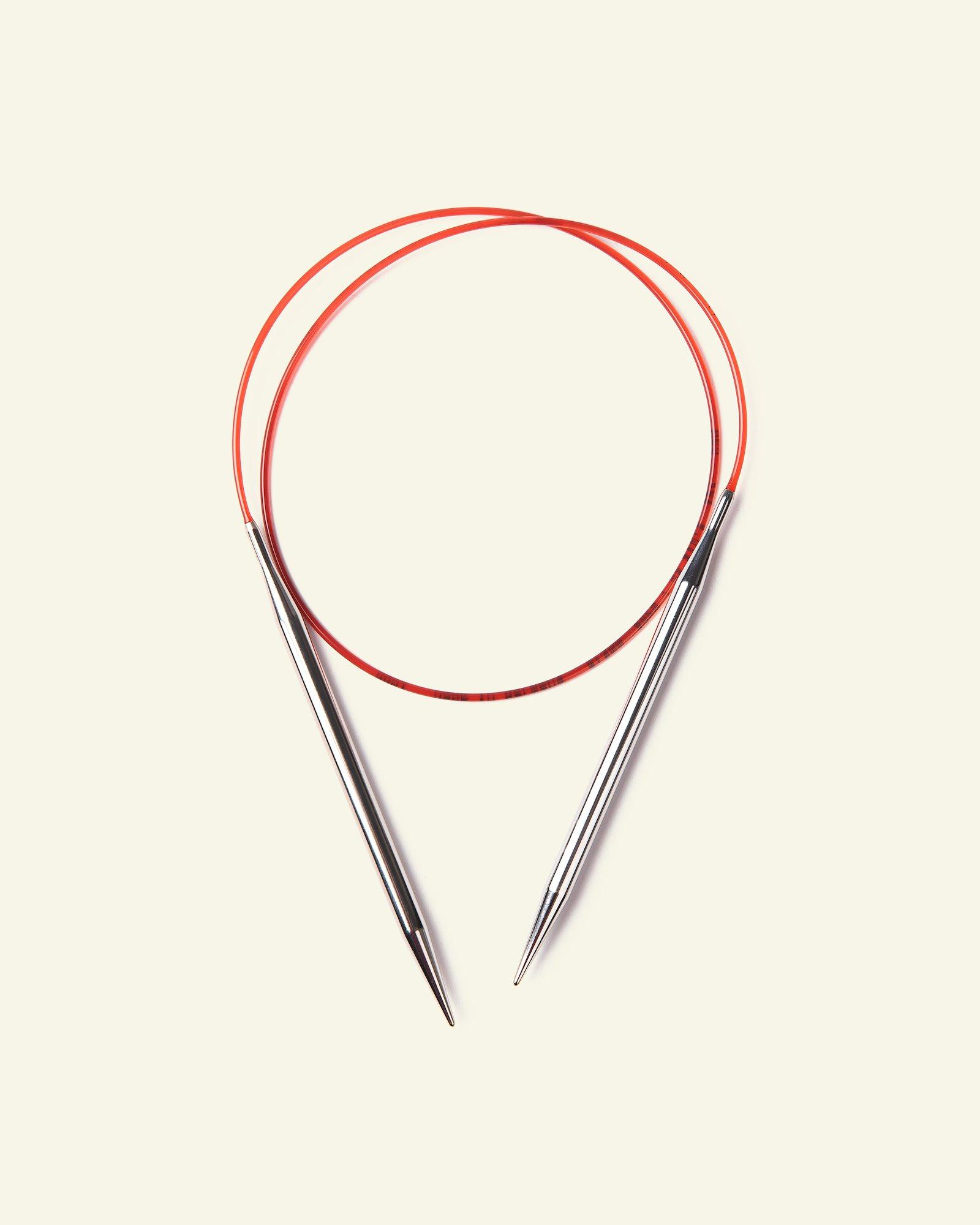 Addi Lace circular needle 80cm 6,5mm
