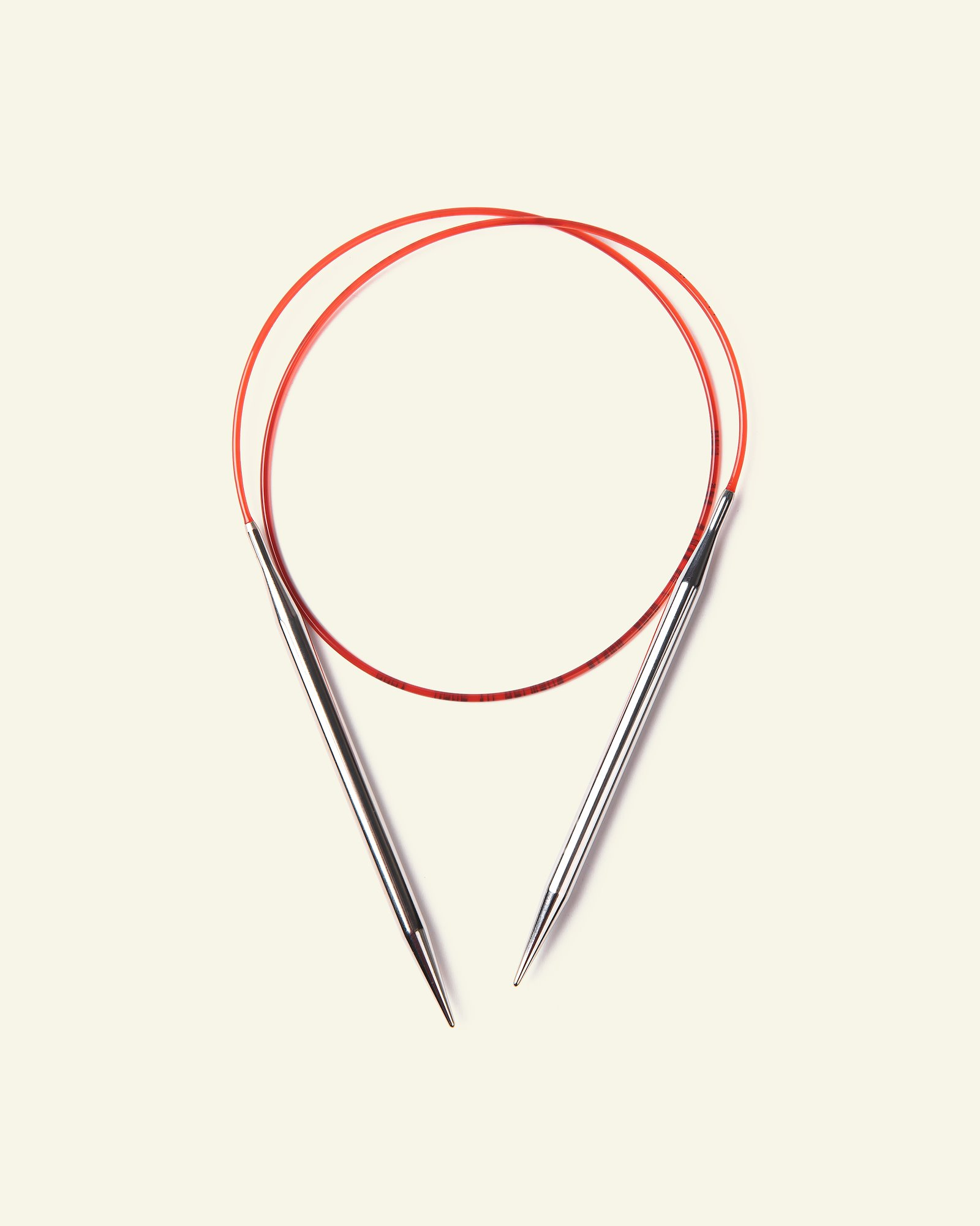 Addi Lace circular needle 80cm 7mm