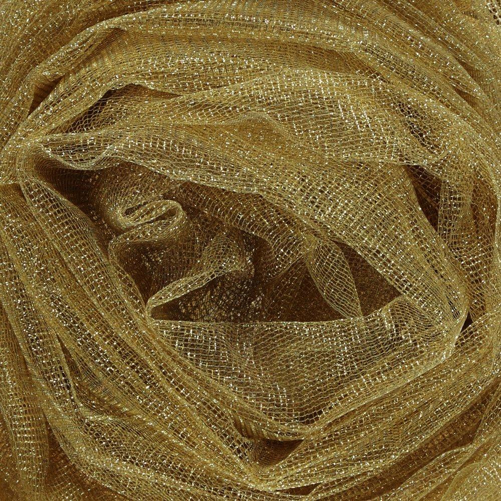 Gold net