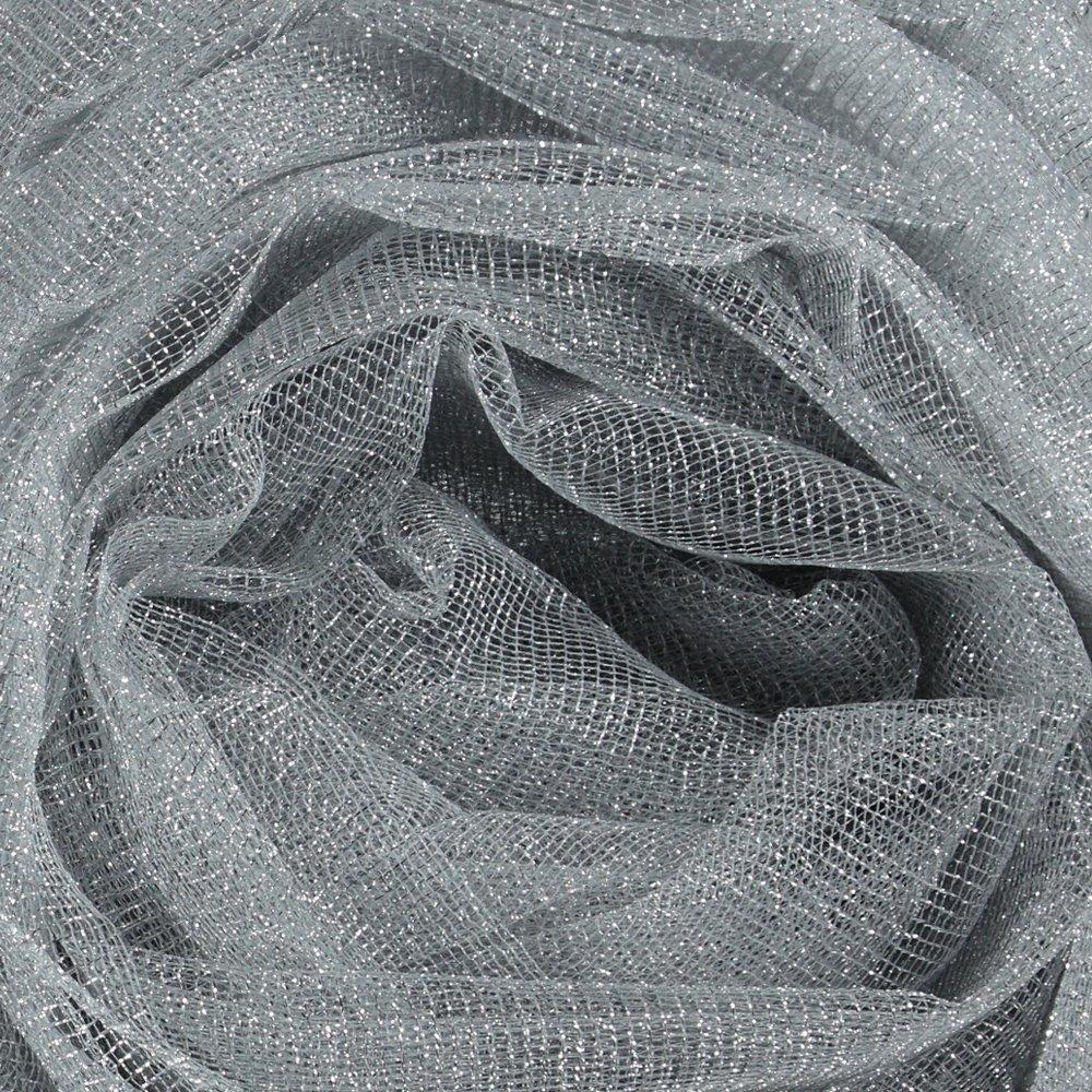 Silver net