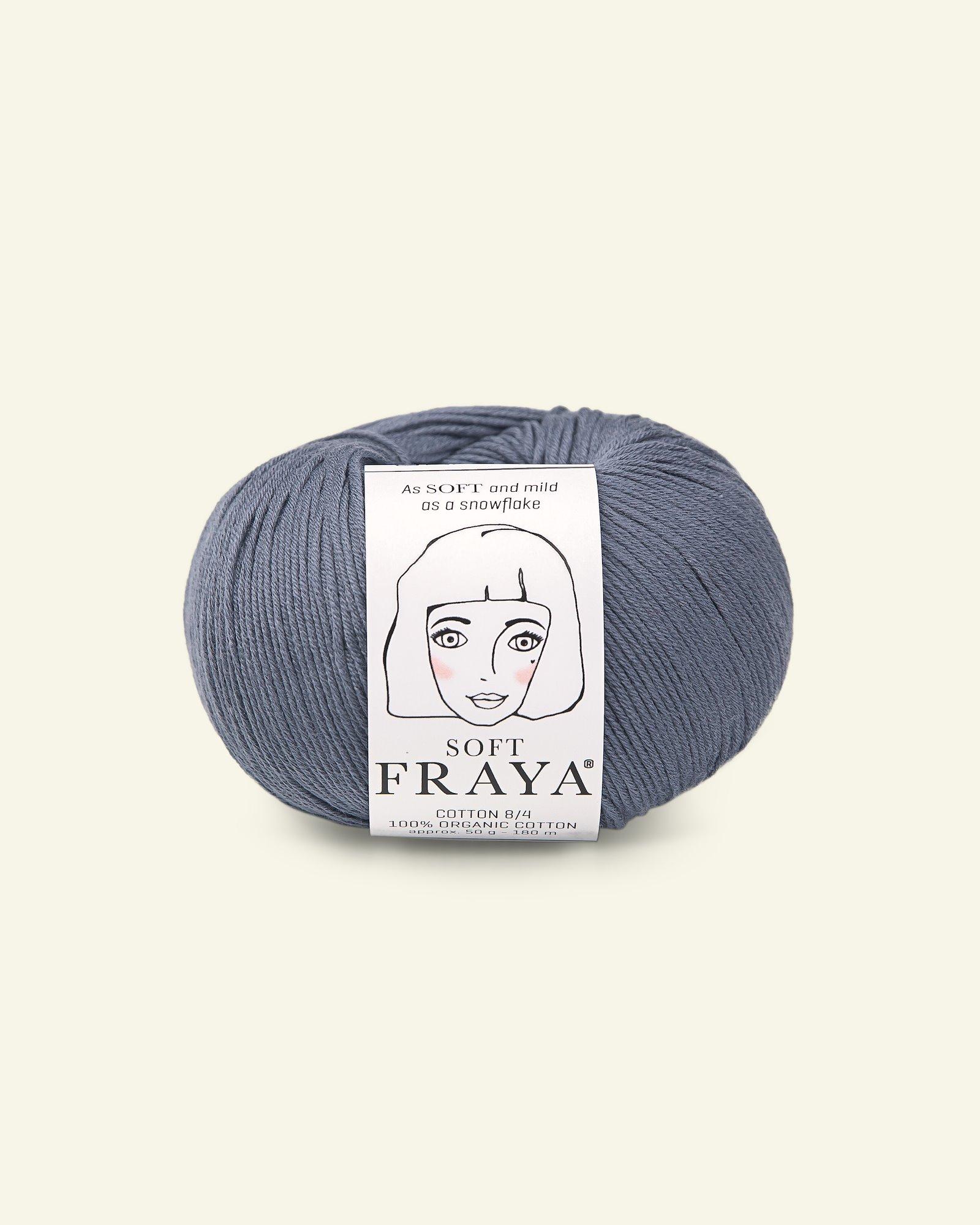 Soft, Staub Lavendel, 50g