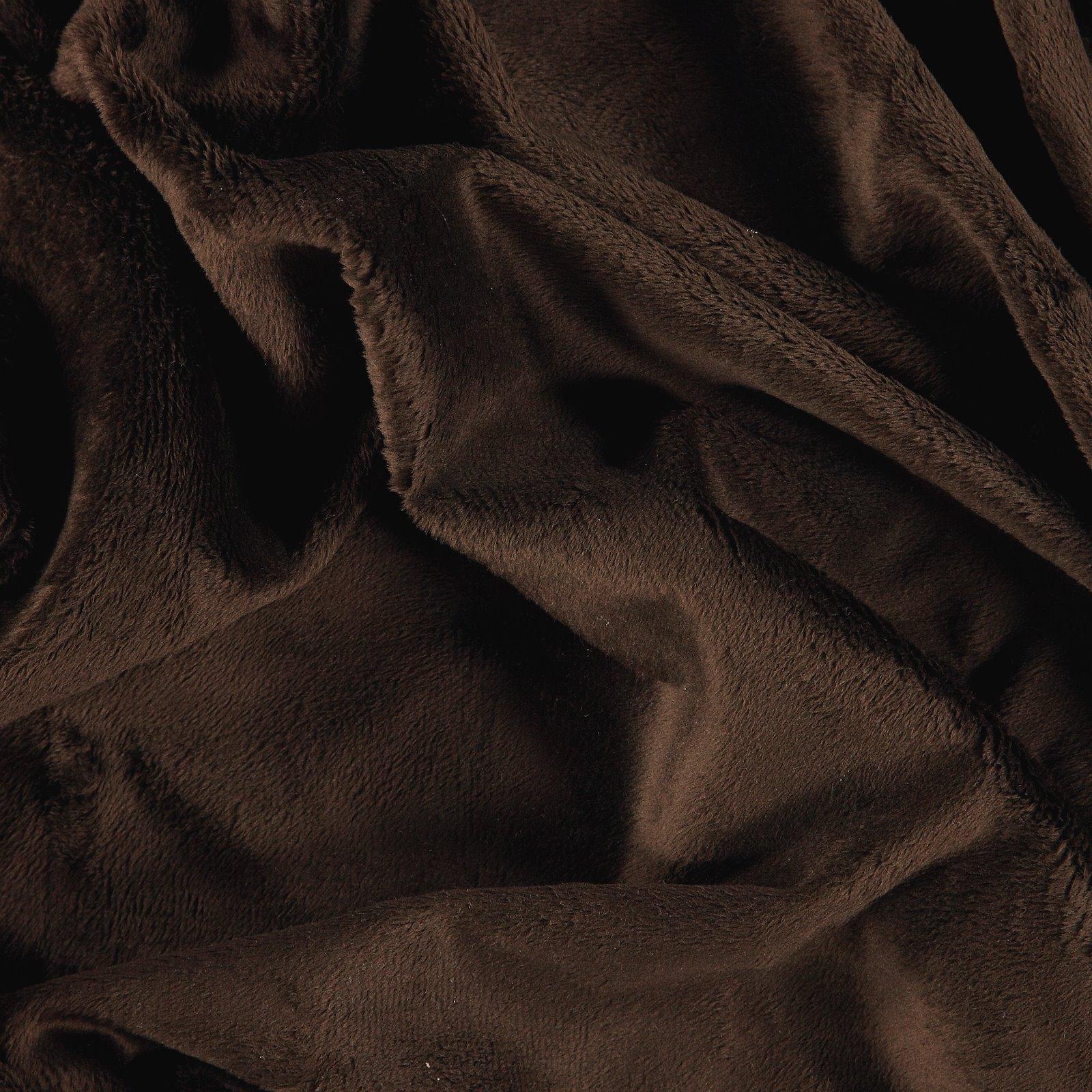 Fellimitat Braun 5mm