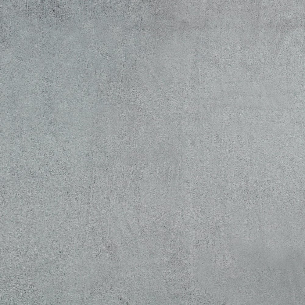 Fellimitat Grau 5mm