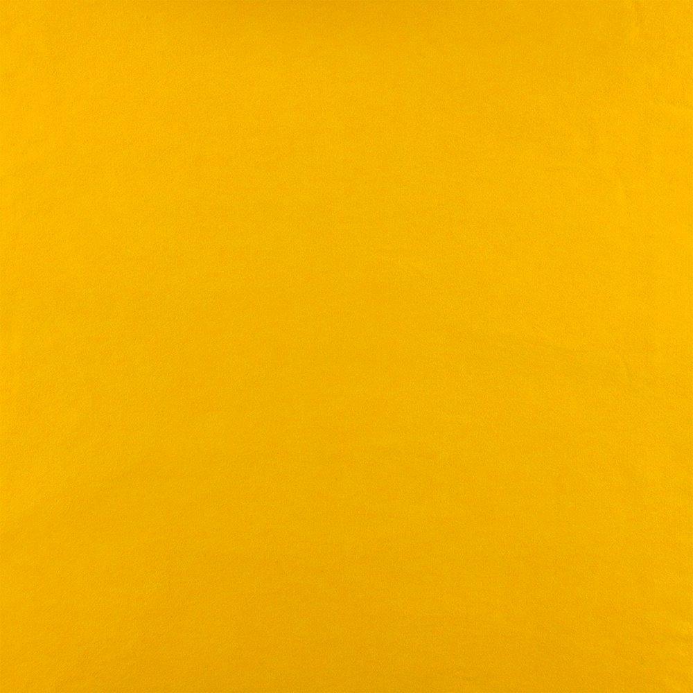 Filz Gelb 0,9 mm