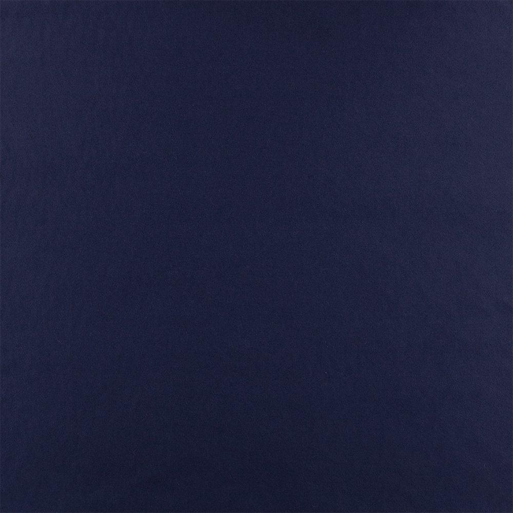 Filz Blau 0,9 mm