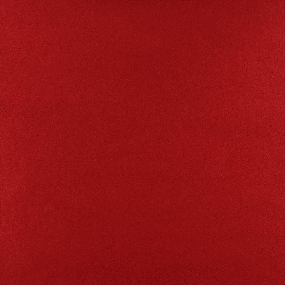 Filz Rot 0,9 mm