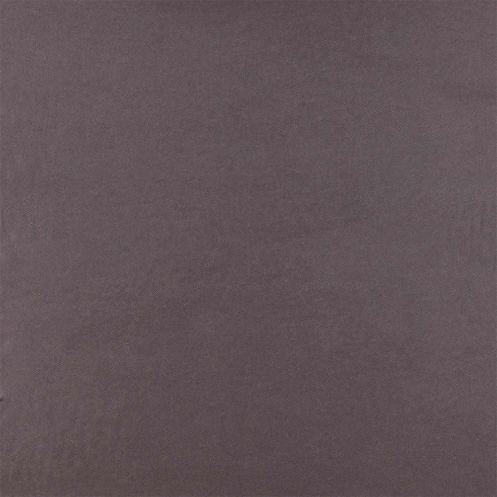 Filz Grau 0,9 mm