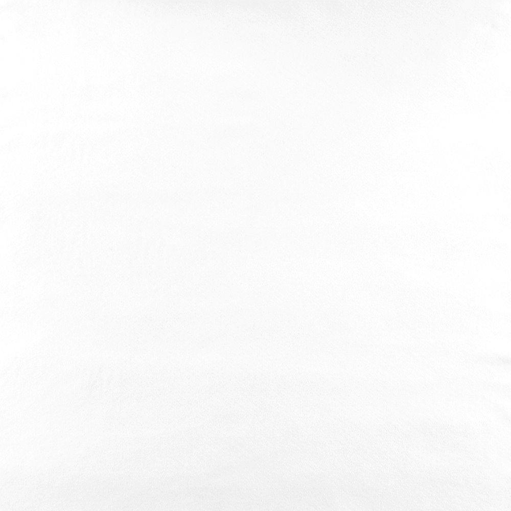 Filz Weiß 0,9 mm