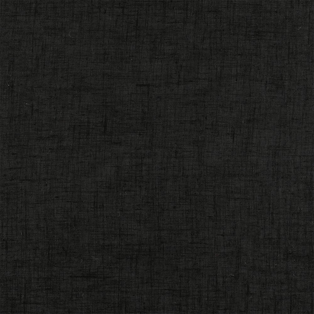 Hessian black