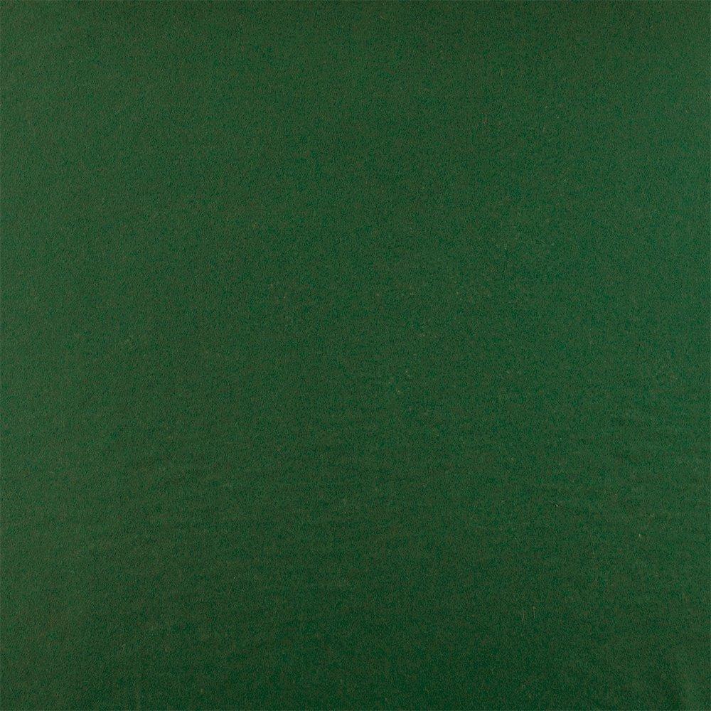 Filz Grün 0,9 mm