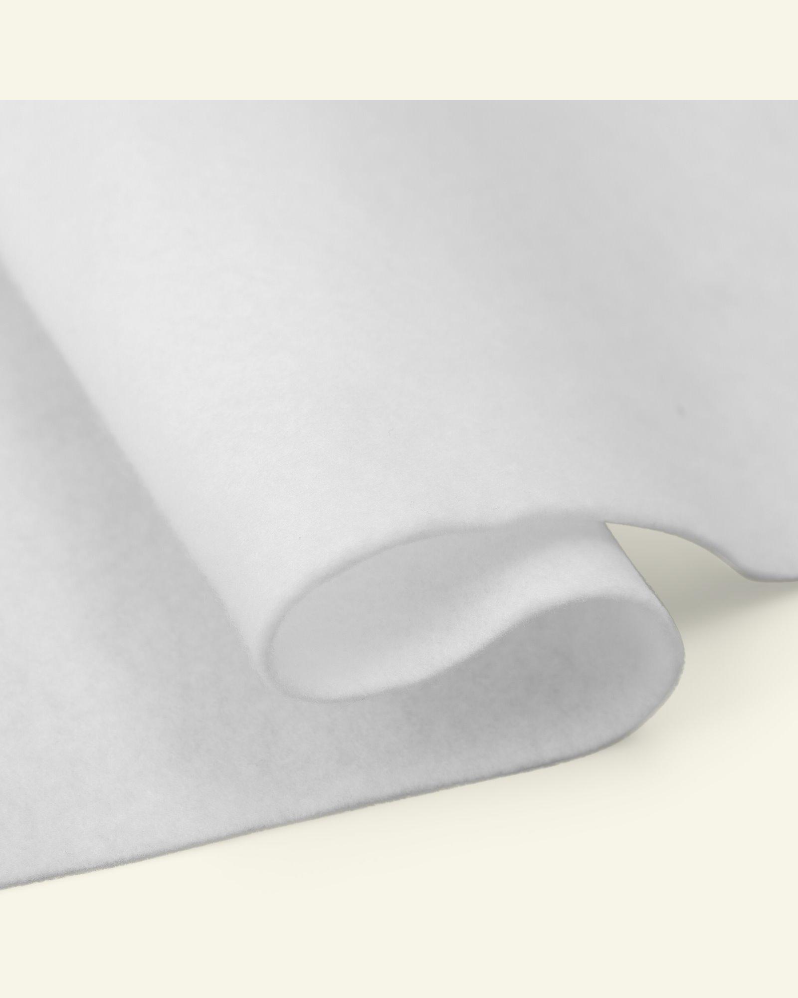 Thermolam Freudenberg W:90 cm 180g/m2