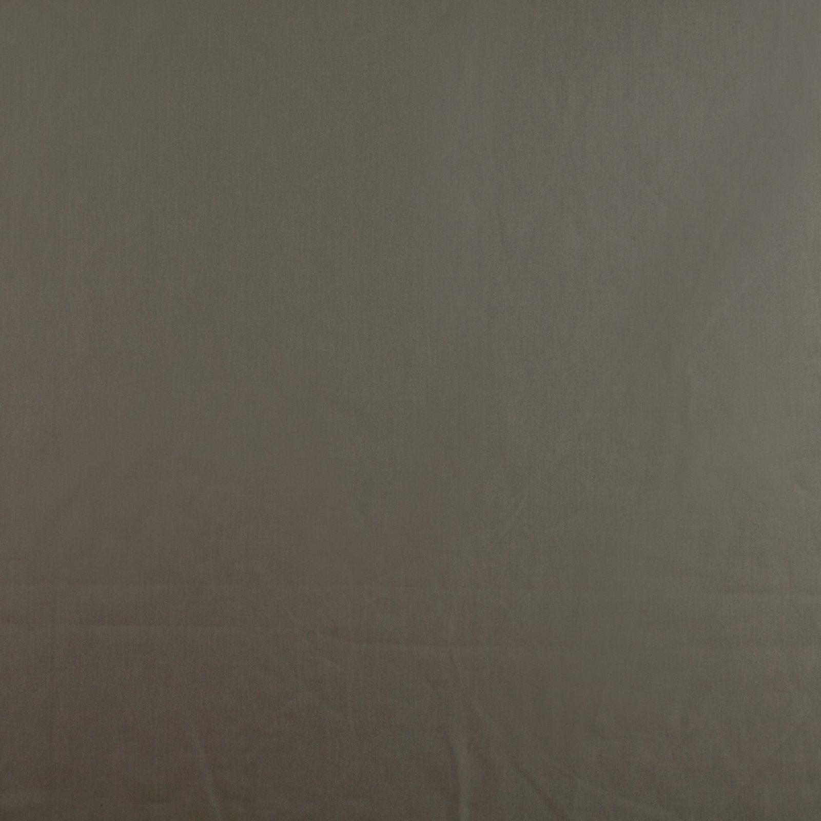 Poplin chintz grey