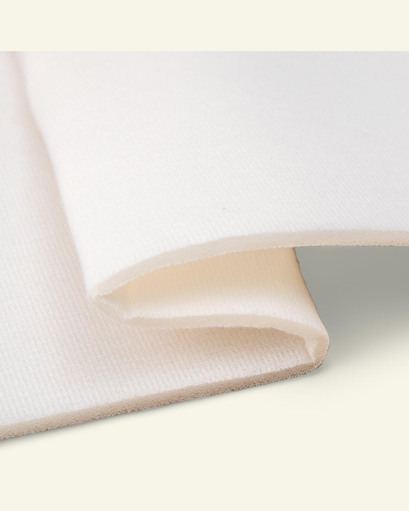 Style-Vil interlining 5mm white