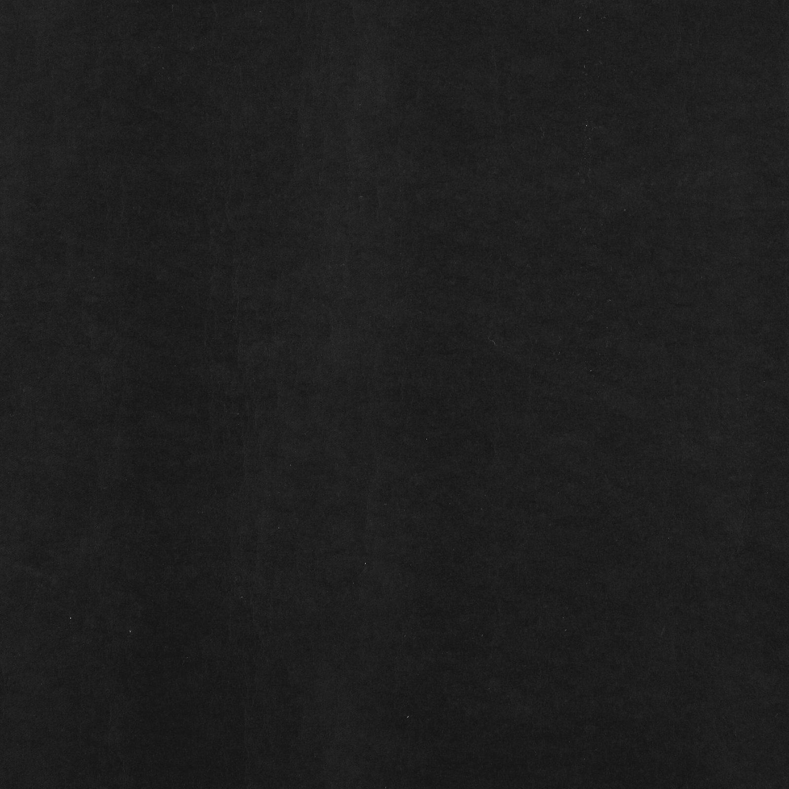 PAP FAB Schwarz, 75x100 cm