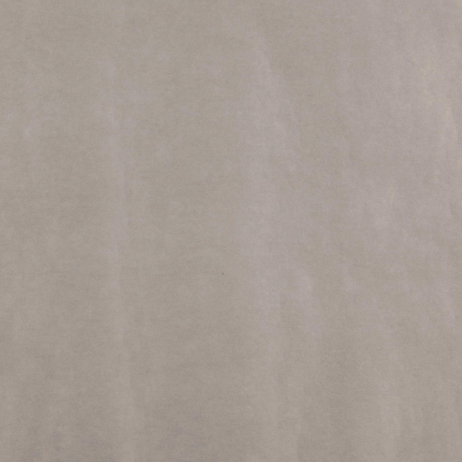 PAP FAB Grau, 75x100 cm