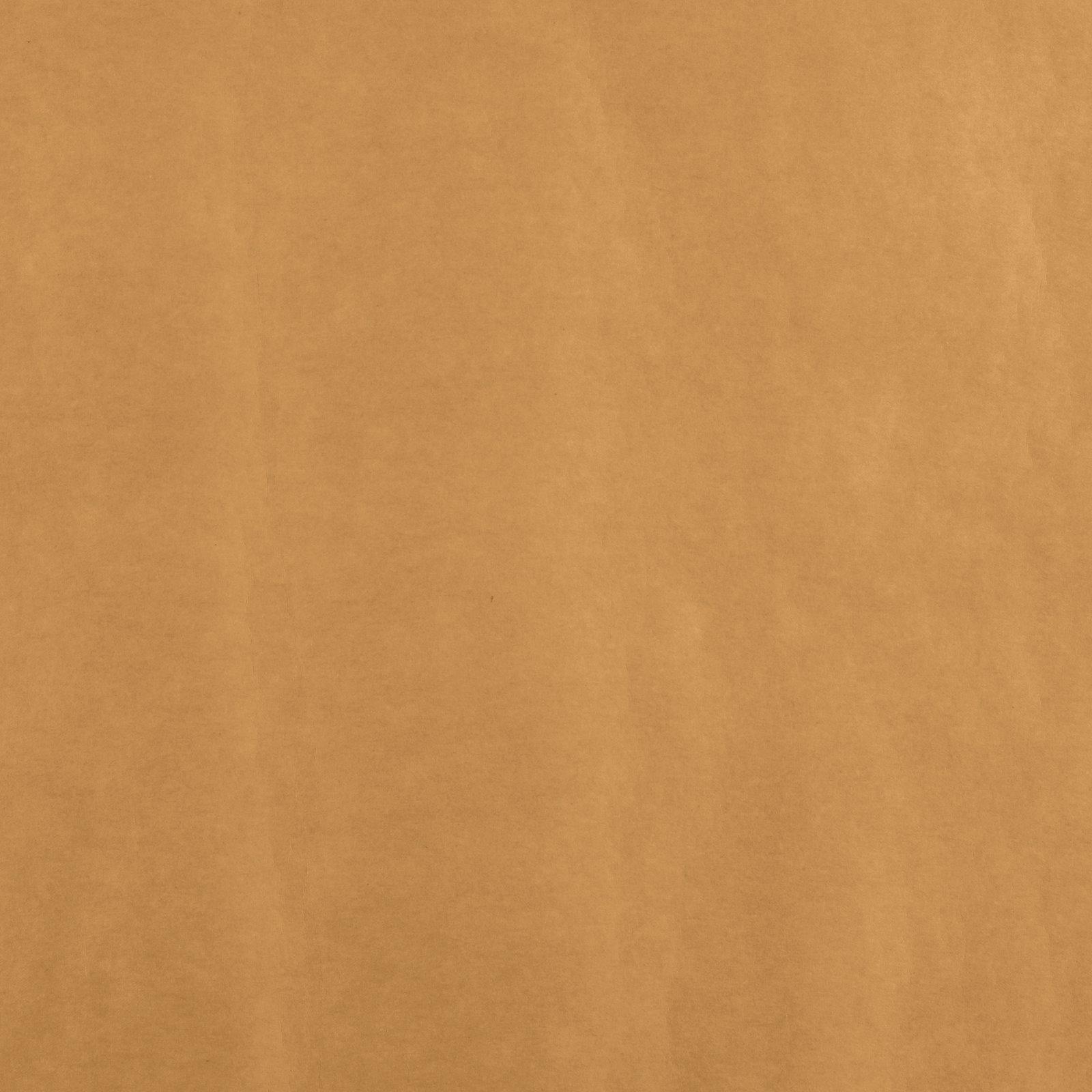PAP FAB Cognac, 75x100 cm
