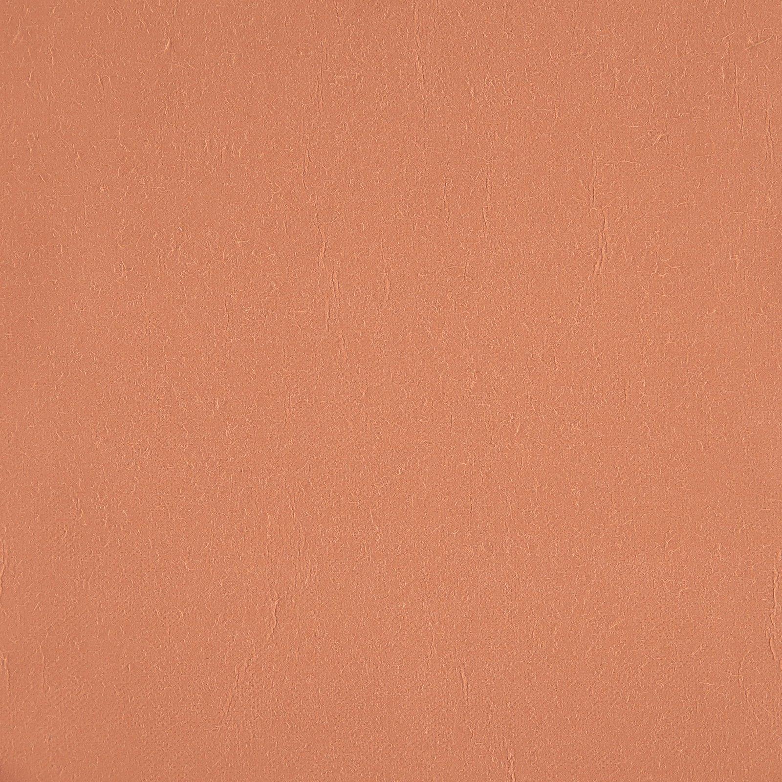 PAP FAB peach, 75x100cm