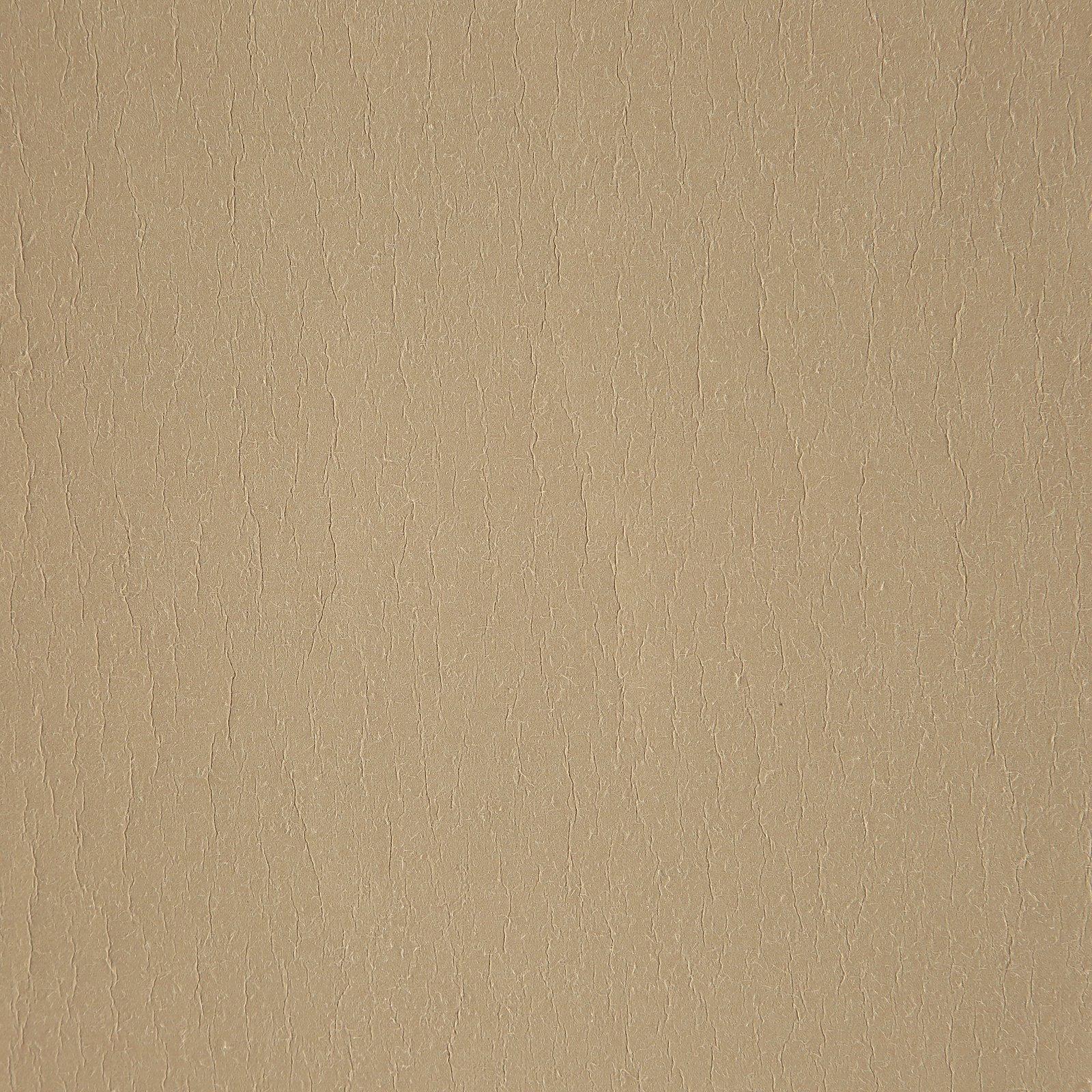 PAP FAB Kitt, 75x100cm
