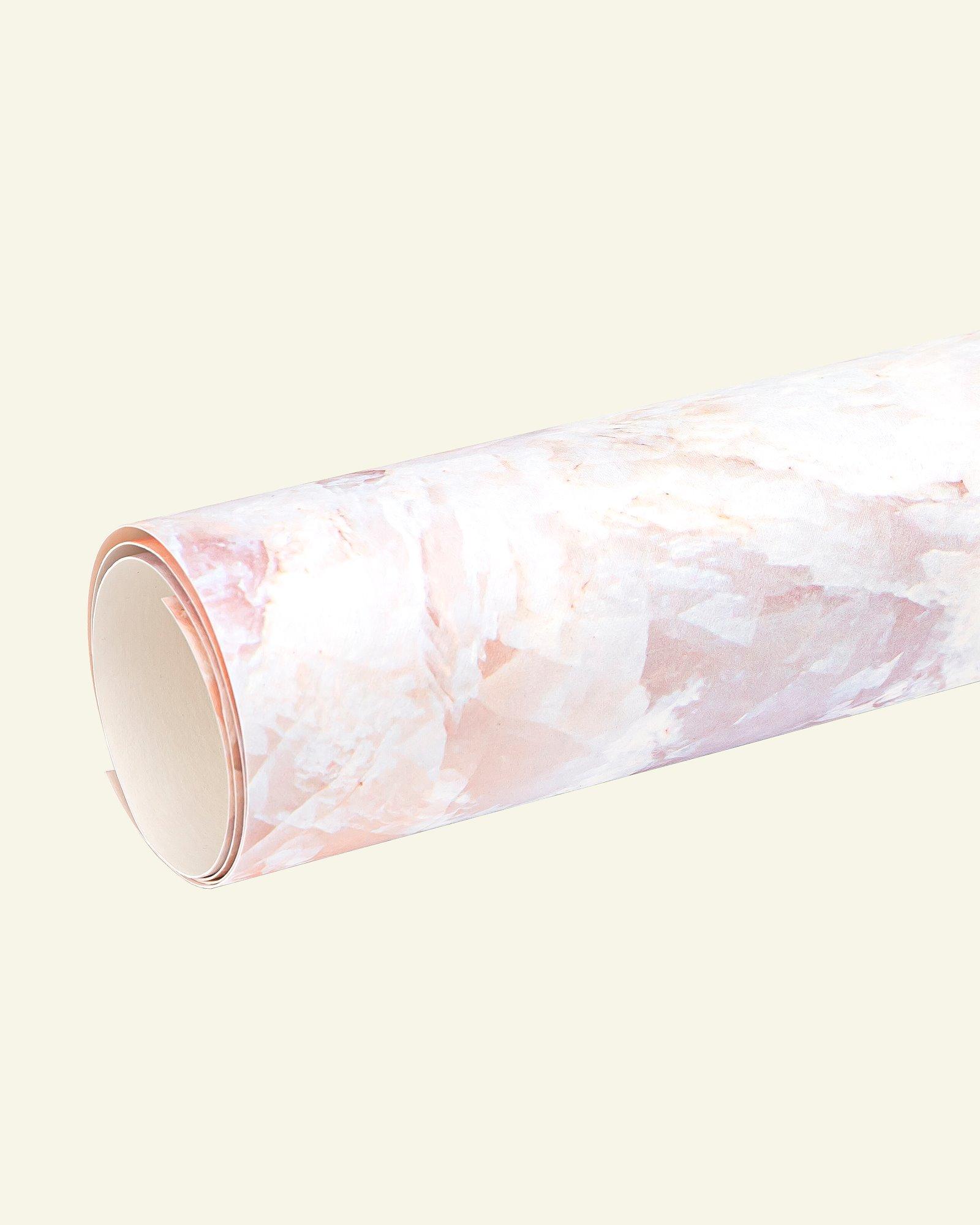 PAP FAB Marmor Rosa, 72x100cm