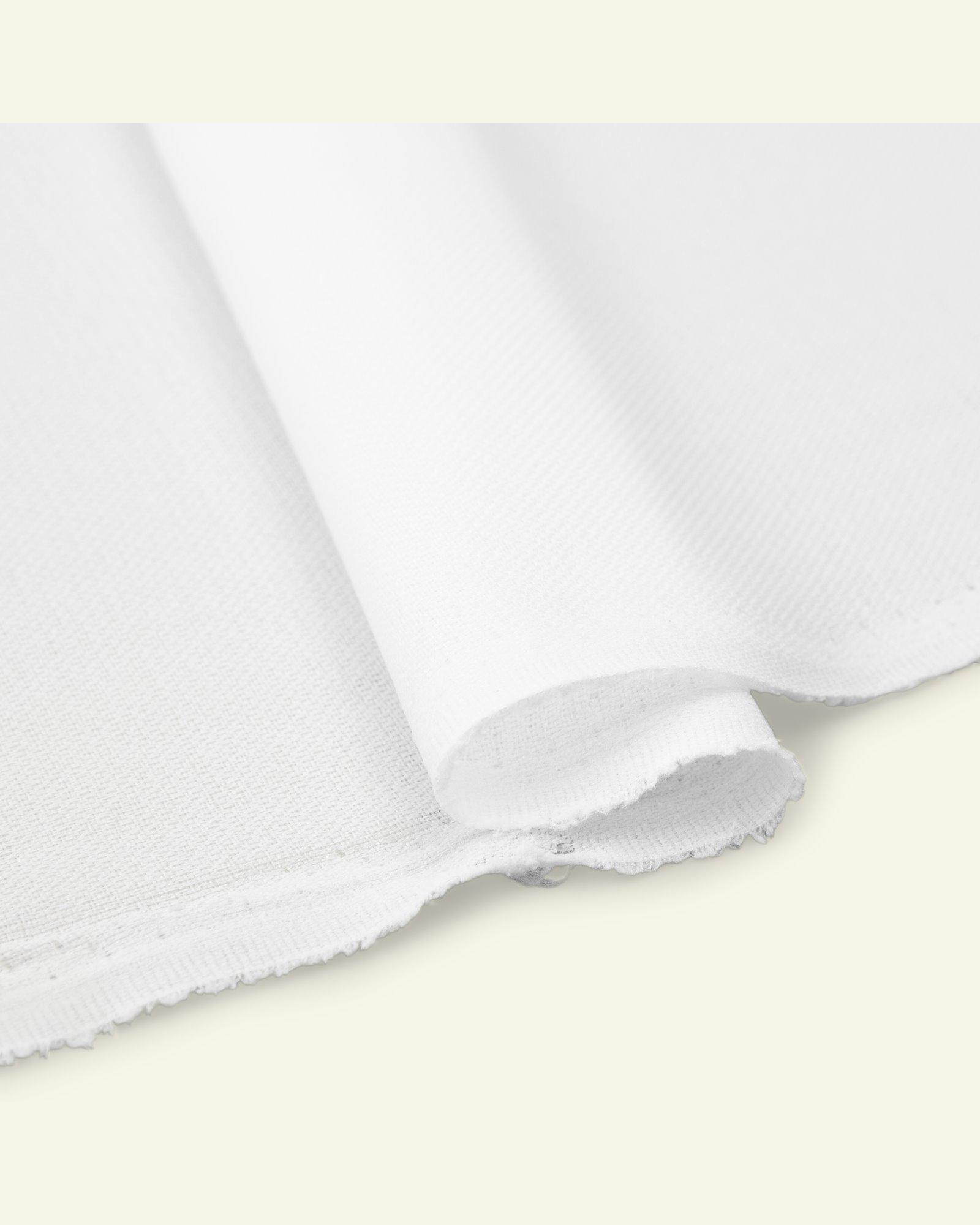 Interlining Freudenberg white